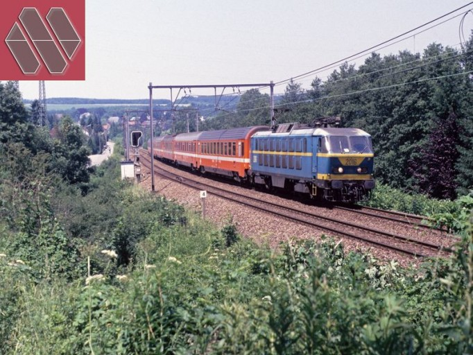 MW1604