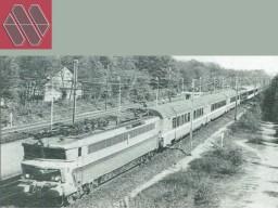 MW1701
