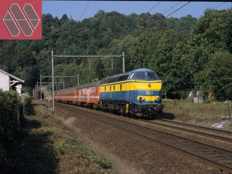 MW1703