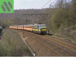 MW1902