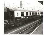 MW1905