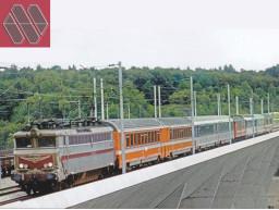 MW1802