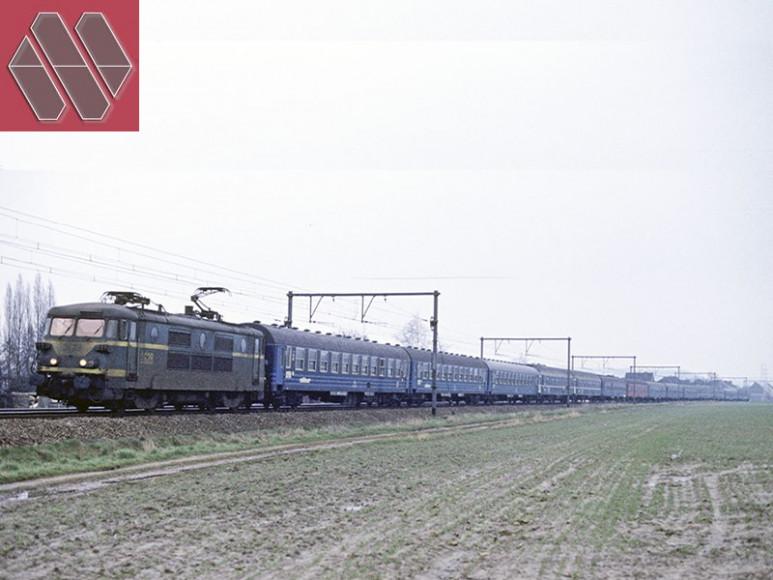 MW1903