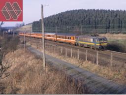 MW1908