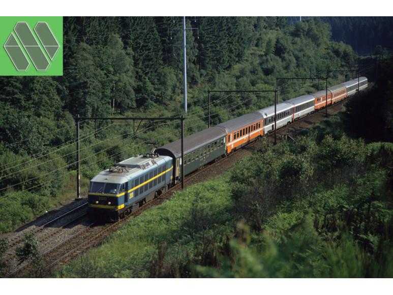 MW2103