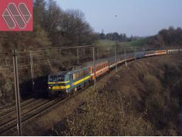 MW2005