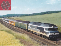 MW1806