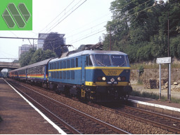 MW2002