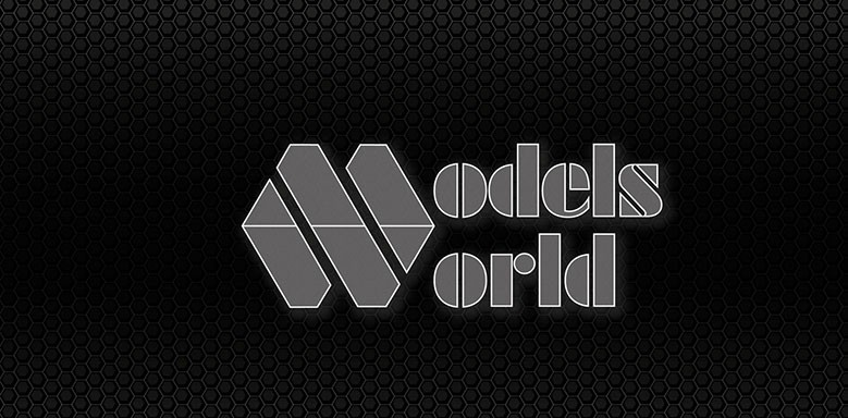 Models world, UNE NOUVELLE DIMENSION