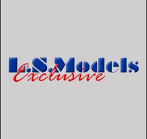 LSMODELS
